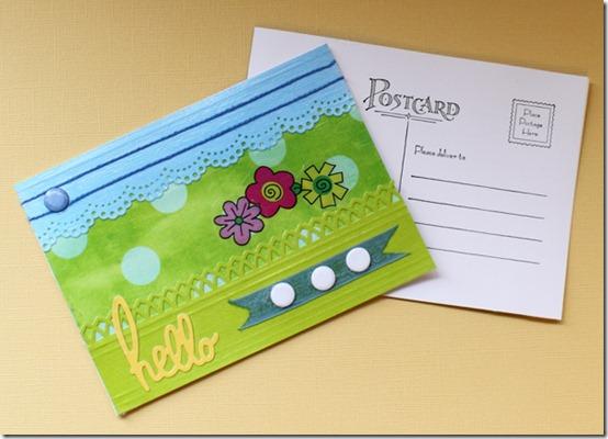 cindy-royal-decoupage-postcard-02