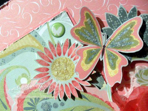 Momenta-ErikaTaylor-Butterflies-ButterflyGarden-Pink-Green-Flowers (Large)