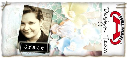 Grace-blog-post-header