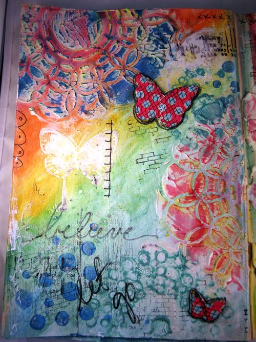 Faber-Castell-Helmar-Art-Journal-4