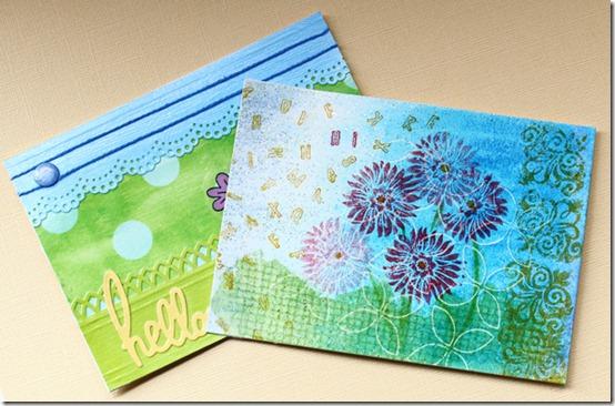 cindy-royal-decoupage-postcard-00