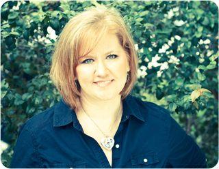 Cheryl Boglioli