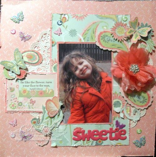 Momenta-ErikaTaylor-Pink-butterflies-Green-Layout (Large)