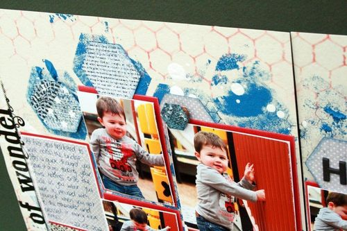 Helmar-double-layout-acid-free-glue-beck-rebecca-beattie-layout-only-a-little-hesitation-needed-detail-2-authentique