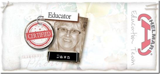 Dawn-educator-header