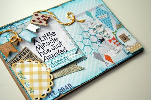 Baby-boy-card-helmar-beck-rebecca-beattie-acid-free-scrap-dots-dimension