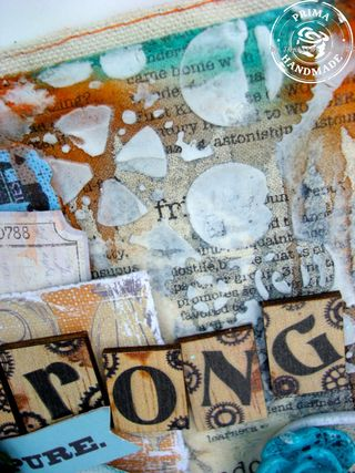Strong MixedMediaAlbum_JenMatott3 copy