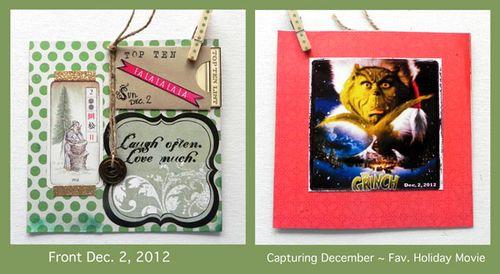 Dec.-2,2012