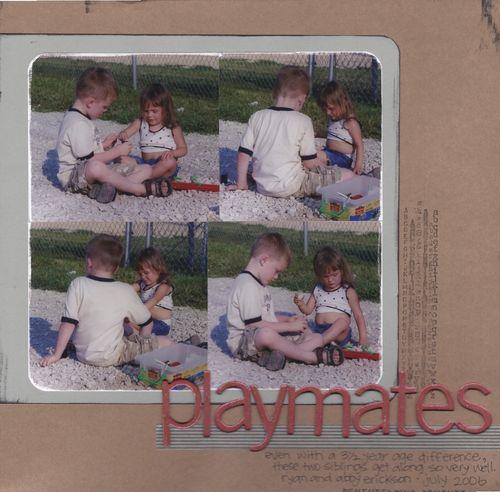 Playmates - Copy (3)