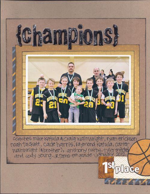 (champions) - Copy (4)