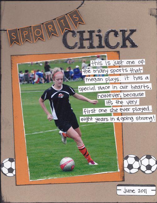 Sports chick - Copy - Copy (2) - Copy