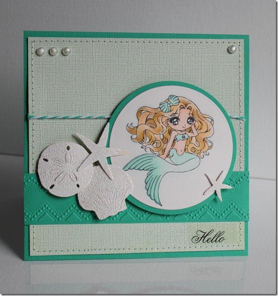 cindy-royal-helmar-card03