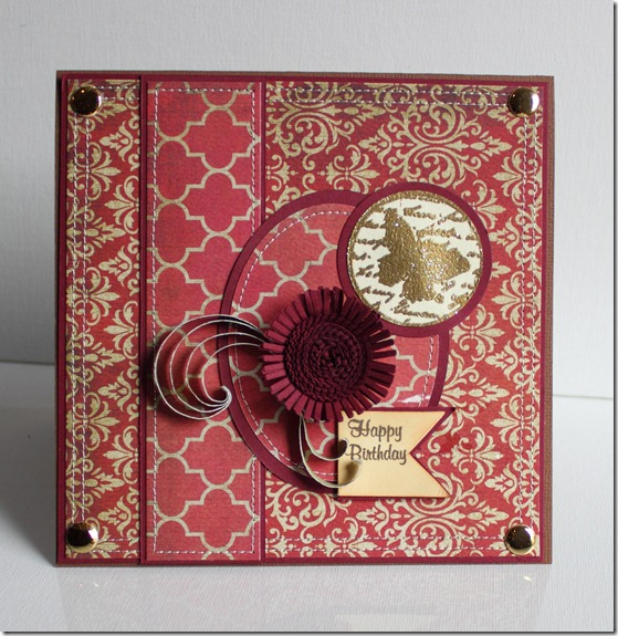 cindy-royal-helmar-card07
