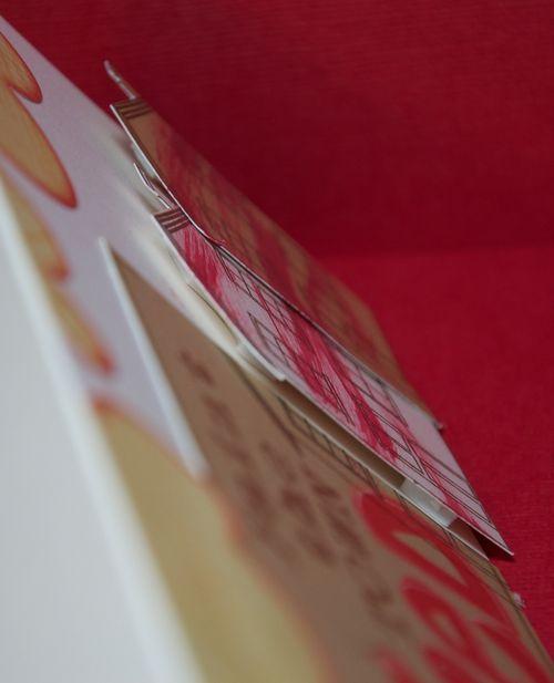 Paint the town red_card_helmar_susan k. weckesser2