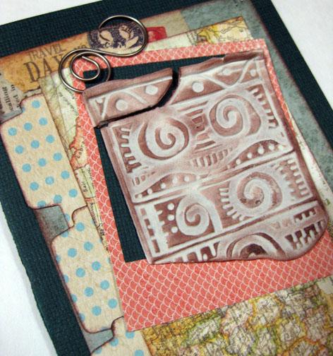 Bazzill-helmar-card-detail