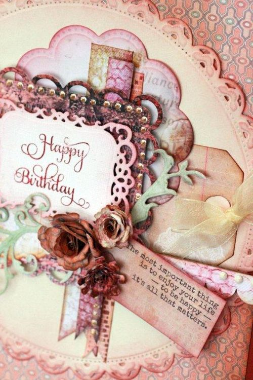 50th-birthday-card-7-dots- beck-rebecca-beattie-helmar-7-dots-detail-2