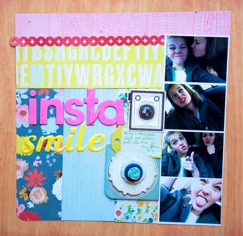 Insta-smile_layout_multi-photo_crate paper