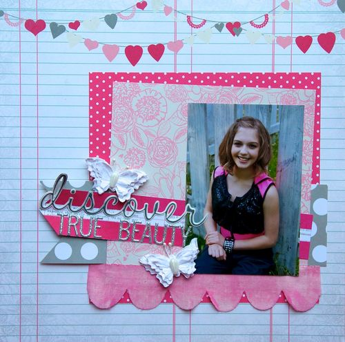 Discover True Beauty_layout_Helmar_Pink Paislee