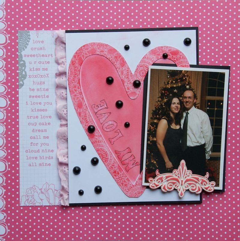 My Love_Helmar_Pan Pastels_Pink Paislee (1)