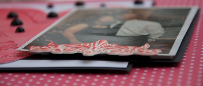 My Love_Helmar_Pan Pastels_Pink Paislee_inset2