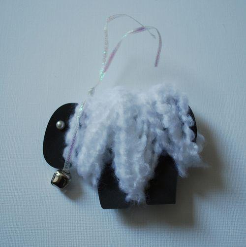 Lisa-Wilkinson-sheep-spring-Easter-craft-home-school-homeschool-Helmar-adhesive-450-Quick-Dry
