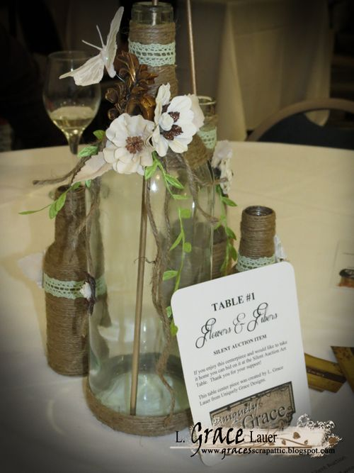 Flower-twine-wine-bottle-upcycle-helmar-grace-lauer
