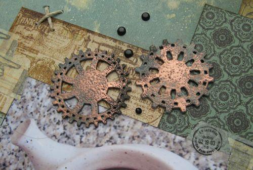 Teapot-JJ-Sobey-helmar-kaisercraft-detail2