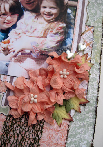 Mothersday-detail5