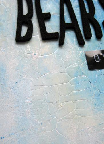 Liam-rhys-bears-ohmy-helmar-detail5