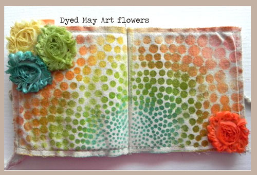 May-Art-flowers