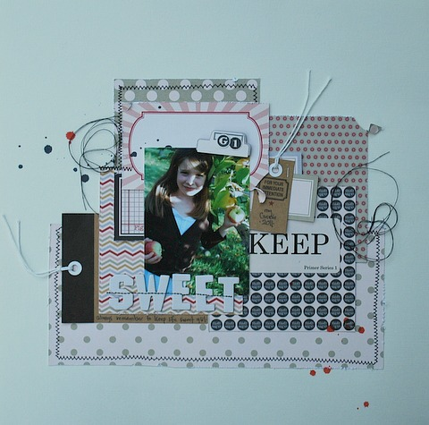 Lisa-Wilkinson-Helmar-Scrap-Dots-Adhesive-Jenni-Bowlin-Apple-Picking