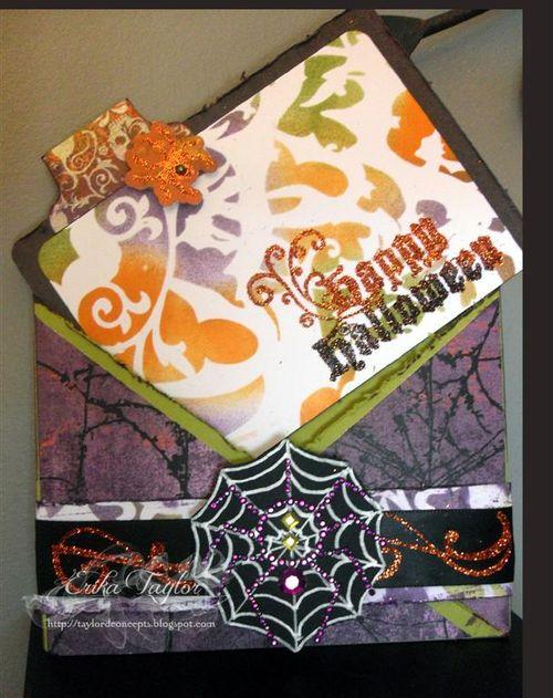 Helmar-ArtGlitter-ErikaTaylor-Halloween-Invitations-BasicGrey (Large)