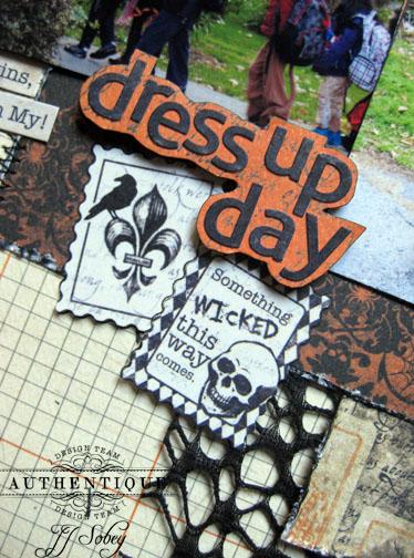 Dress-up-day-helmar-authentique-detail
