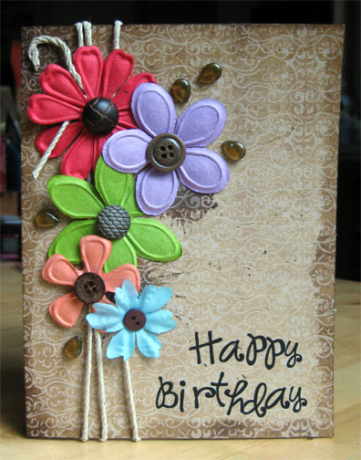 Helmar-colour-challenge-birthday-card
