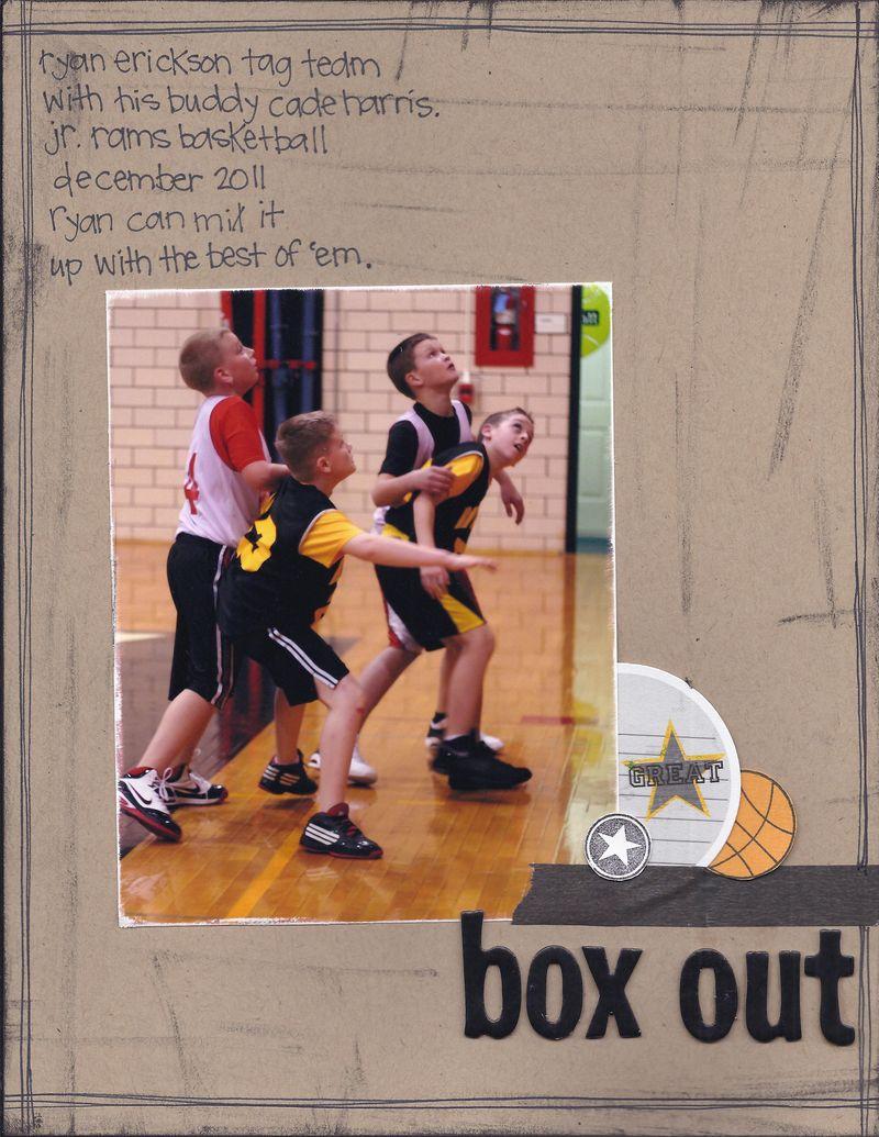 Box out - Copy