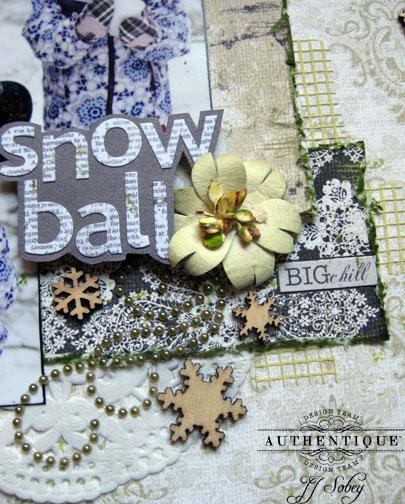 Snowball-detail3