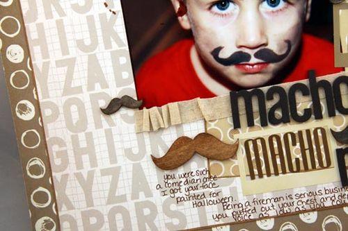 Macho-Macho-Man-detail-ribbon
