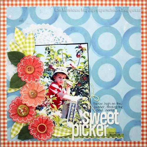 Sweet-Picker-Wm