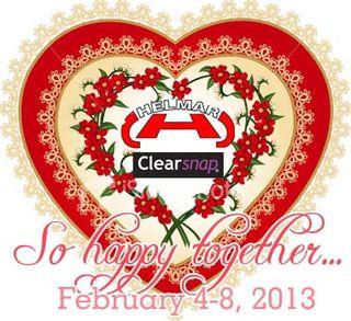 Clearsnap Helmar Feb 2013 Hop Logo