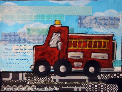 Firetruck-wm