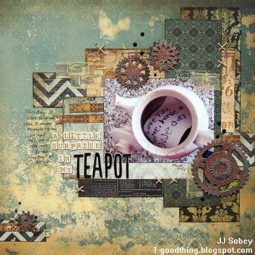 Teapot-JJ-Sobey-helmar-kaisercraft