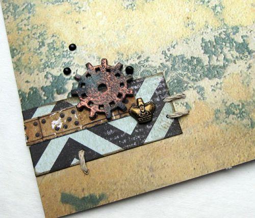Teapot-JJ-Sobey-helmar-kaisercraft-detail