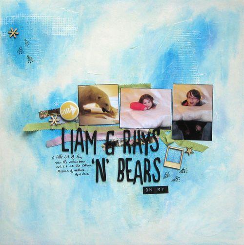 Liam-rhys-bears-ohmy-helmar