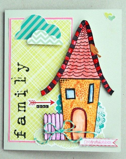 Helmar-handmade-card-acid-free-glue-beck-rebecca-beattie-congratulations-new-home-unity-susan-weckesser-stamp
