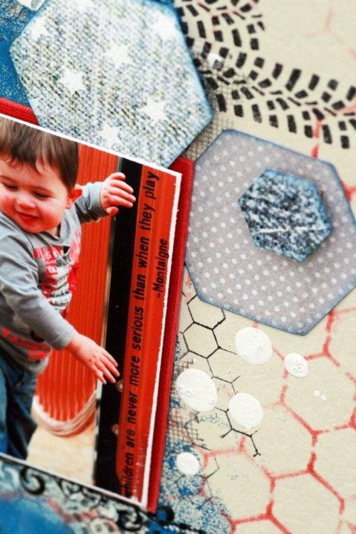 Helmar-double-layout-acid-free-glue-beck-rebecca-beattie-layout-only-a-little-hesitation-needed-detail-5-authentique