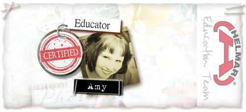 Amy-educator-header