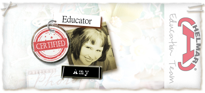 Amy-educator-header