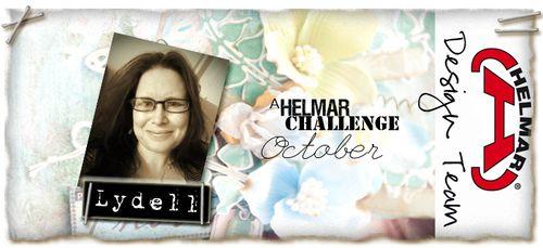 Oct challenge