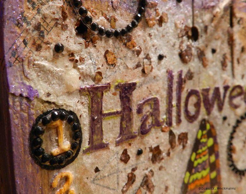 SusanKWeckesserHelmar Halloween2