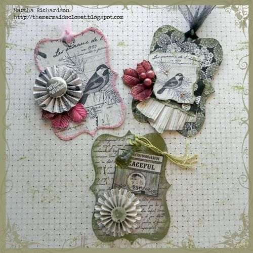 1130-Authentique-Gift-Tags